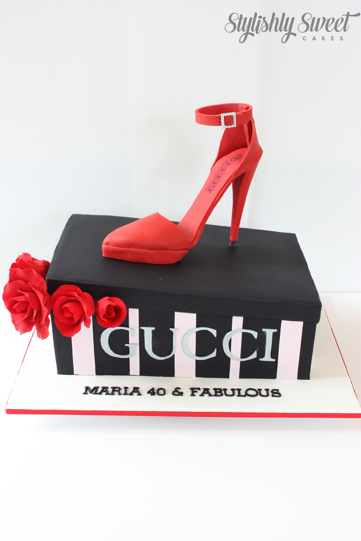 Gucci_stelletto_cake_01 copy