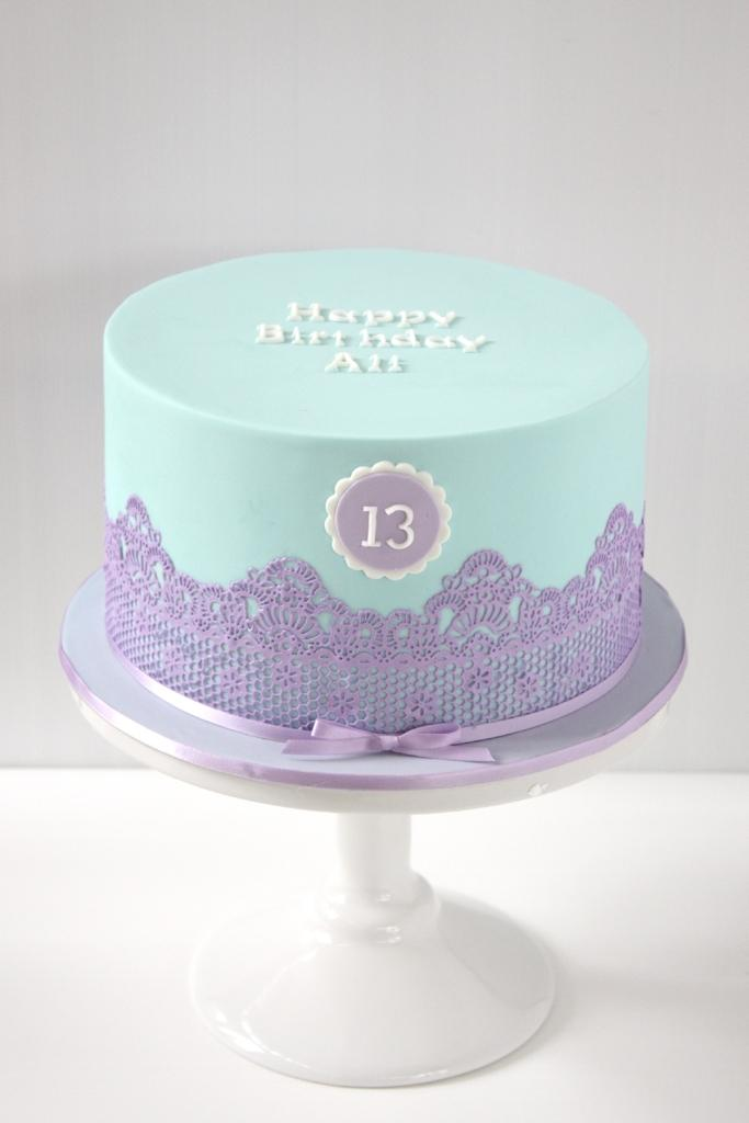 lace_birthday_cake