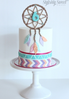 Dream_catcher_cake_01