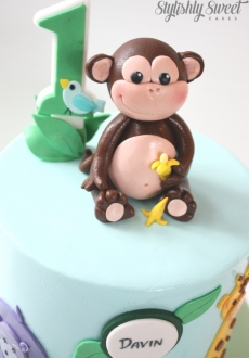JUngle_baby_boy_cake_01
