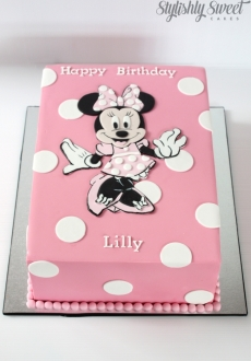 Minnie_mouse_cake_01