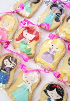 Princess_cookies_01