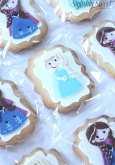frozen_elsa_anna__cookie_01