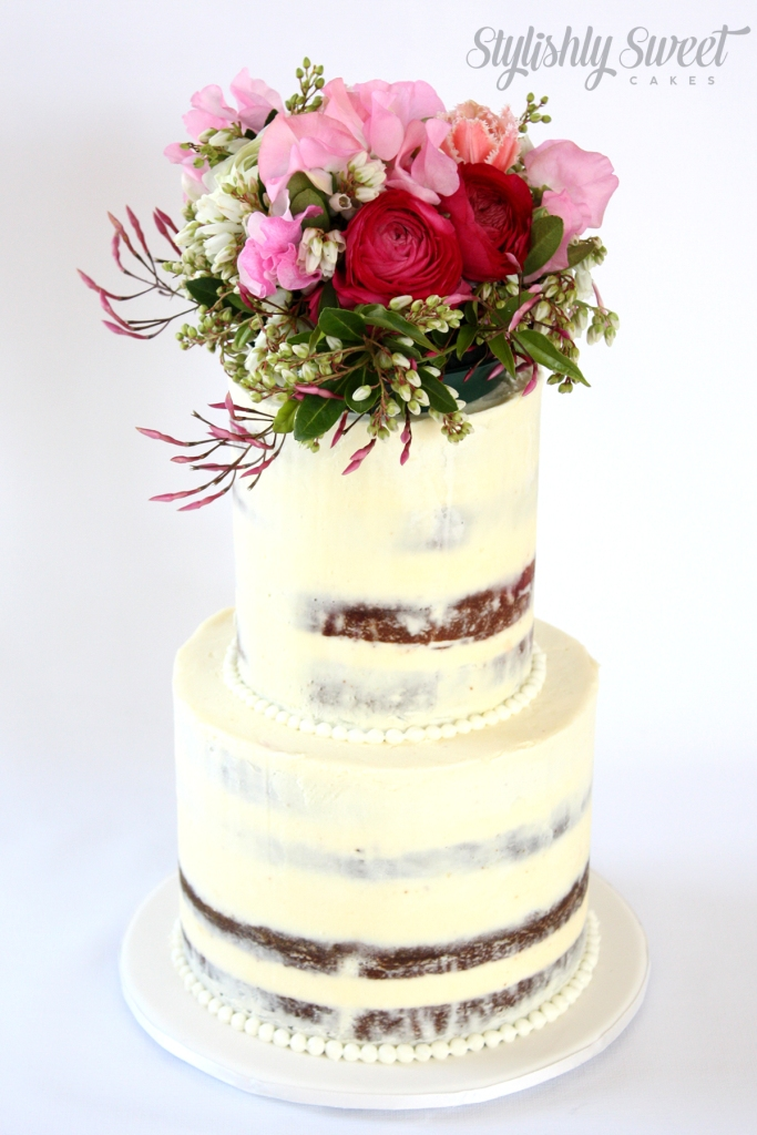 Naked_wedding_cake_03