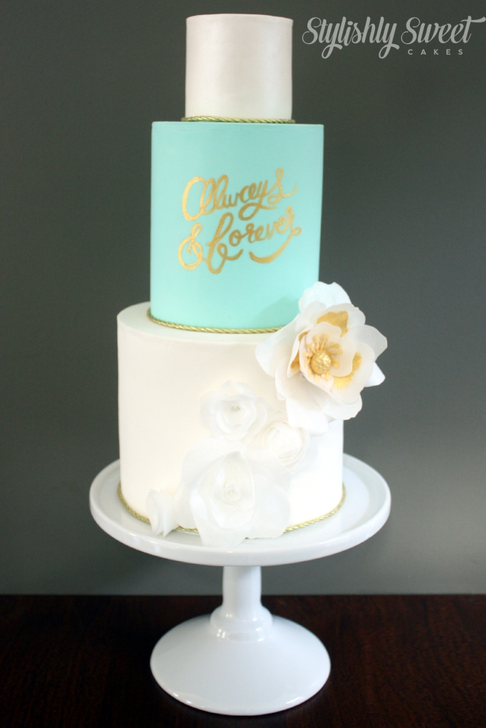 wedding-cake-designer-northern-beaches (9)