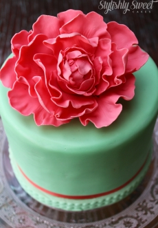 wedding-cake-designer-northern-beaches (5)