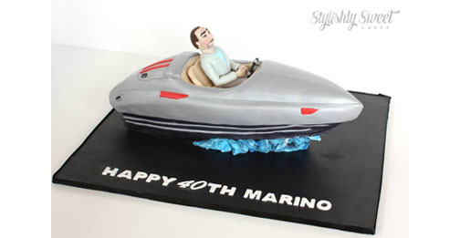 speed-boat-birthday-cake-feature